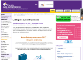 blog.planete-auto-entrepreneur.com