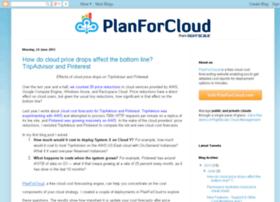 blog.planforcloud.com