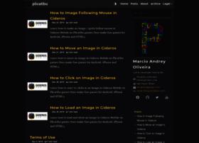 blog.plicatibu.com