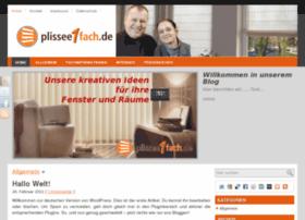 blog.plissee1fach.de