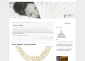 blog.ploh.com