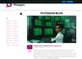blog.plotagon.com