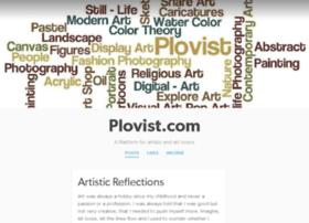 blog.plovist.com