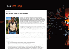 blog.plusheat.com