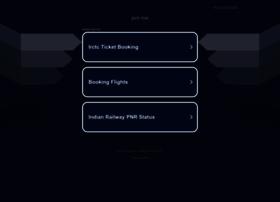blog.pnr.me