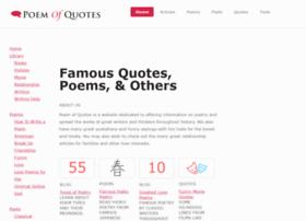blog.poemofquotes.com