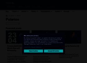 blog.polarion.com