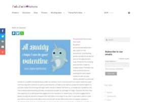 blog.polkadotdesign.com
