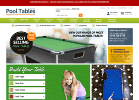blog.pooltablesonline.co.uk
