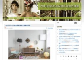 blog.pop136.com