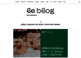 blog.popcarte.com