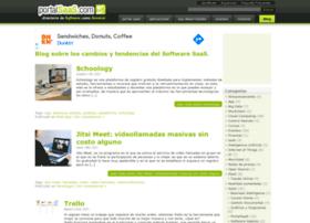blog.portalsaas.com
