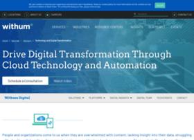 blog.portalsolutions.net