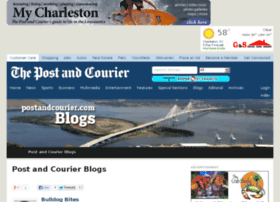 blog.postandcourier.com