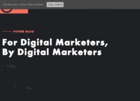 blog.powerdigitalmarketing.com