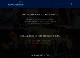 blog.powerscore.com