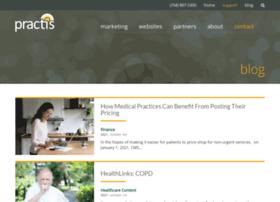 blog.practisinc.com