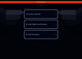 blog.predikt.co