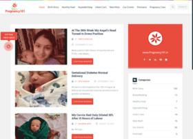 blog.pregnancy101.in