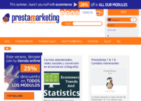 blog.prestamarketing.com
