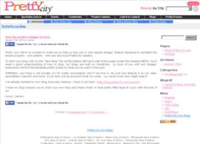 blog.prettycity.com