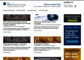 blog.pricegroup.com