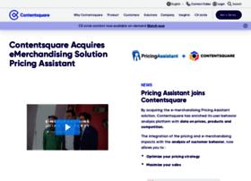 blog.pricingassistant.com
