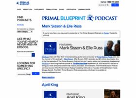 blog.primalblueprint.com