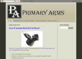 blog.primaryarms.com