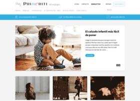 blog.primeriti.es