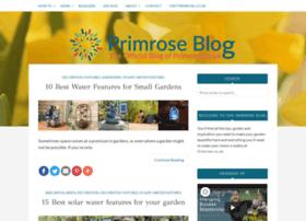 blog.primrose.co.uk