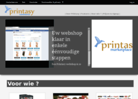blog.printasy.com