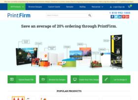 blog.printfirm.com
