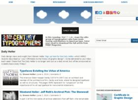 blog.printmag.com