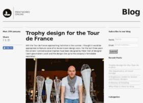 blog.printworks-online.com