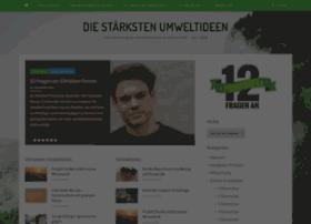 blog.printzipia.de