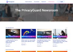 blog.privacyguard.com