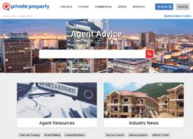 blog.privateproperty.co.za