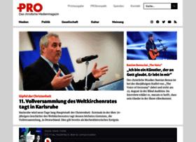 blog.pro-medienmagazin.de