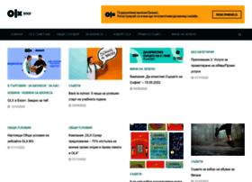 blog.prodavalnik.com