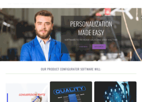 blog.productgraph.io