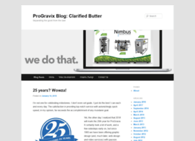 blog.progravix.com