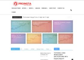 blog.proinsta.com