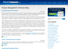 blog.projectmanager.com
