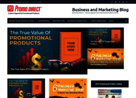 blog.promodirect.com