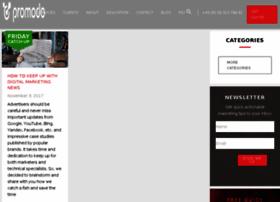 blog.promodo.com