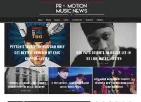 blog.promotion-us.com