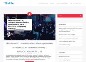 blog.promotioncentre.co.uk