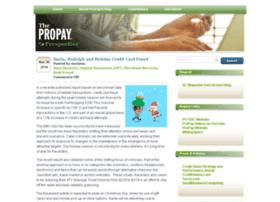 blog.propay.com