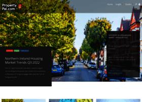 blog.propertypal.com